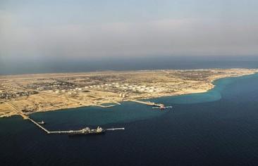 بفضل ميناء تشابهار.. لم تعد أفغانستان دولة حبيسة