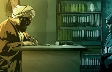 من الفيلم الإسلامي إلى الاختباء خلف الرمزية.. فيلم «Tehran Taboo – محرَّمات طهران» نموذجًا