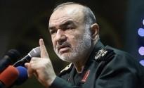 خامنئي يغيّر قائد الحرس الثوري.. إحكام السيطرة أم ترقُّب المواجهة العسكرية؟