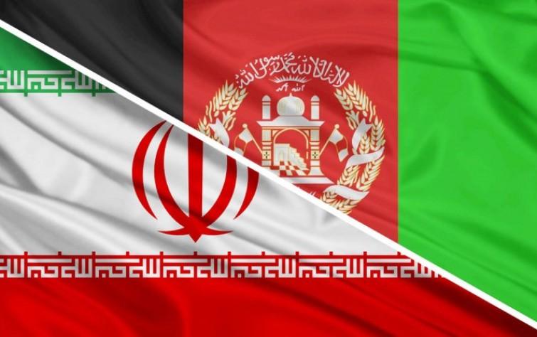 إيران وأفغانستان: مصالح مشتركة وقضايا عالقة