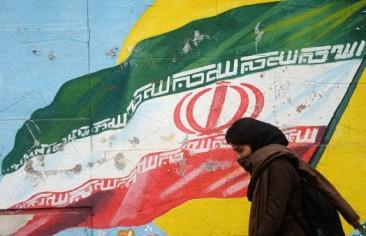 الخِيارات الصعبة في مواجهة إيران