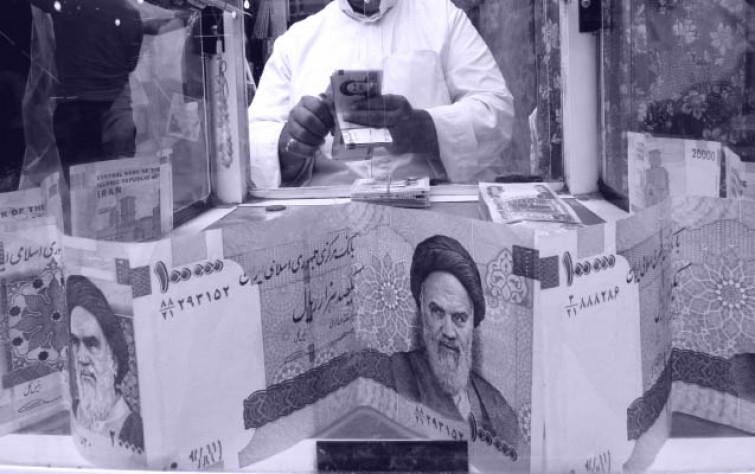 اقتصاد إيران في أسبوع من 11 إلى 17 يوليو 2019