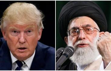 إيران وتخفيض الالتزامات النووية.. خطوة باتجاه المواجهة أم تحسين شروط التفاوض؟