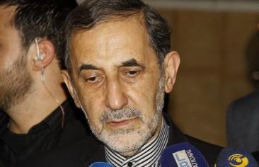 الحكومة الإيرانية الراهنة ومخاوف المصير المجهول