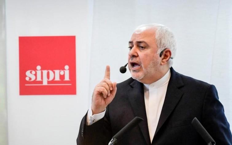 دول الخليج مستعدة للحوار مع إيران.. فهل تُنهي الأخيرة عداءها؟