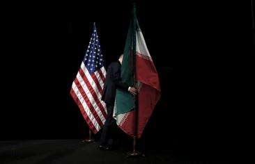 الوساطات الدولية  لتسوية الأزمة الأمريكية-الإيرانية ومستقبل نفوذ طهران الإقليمي