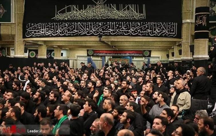 الأَخباريون والسياسة في إيران.. دراسة في ماهيَّة الخلاف السياسي بين الأخبارية والتيار الولائي