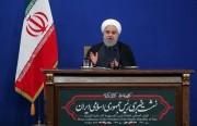 المنطقة بحاجة لأفعال إيران.. لا كلماتها