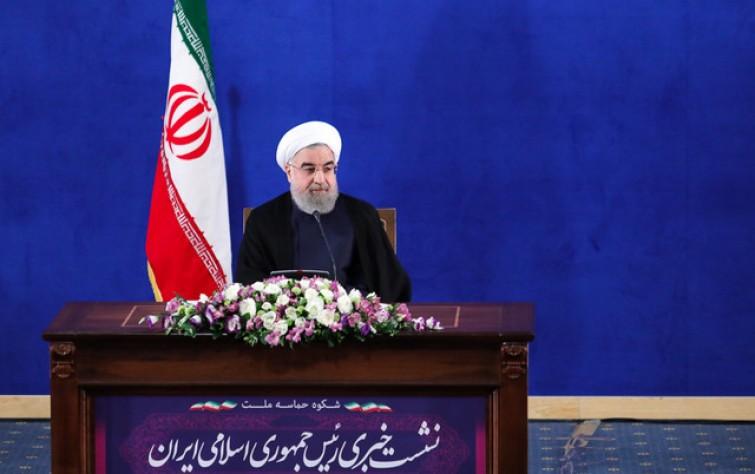 عرض إيران بتعديل الاتفاق النووي ومبادرة أمن هرمز.. الدوافع وحدود التأثير