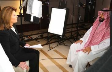 سياسة السعودية المتعقلة تجاه إيران