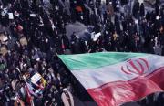 برلمانيّ: 7000 معتقَل في الاحتجاجات..  وتسرُّب نفطيّ كبير من منصَّة «أبو ذر» بالخليج