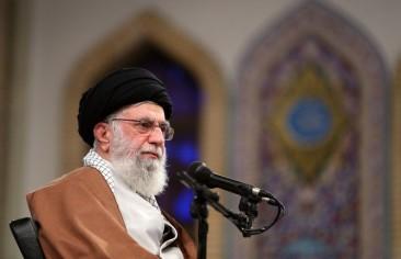 على إيران الكفّ عن عدائها.. قبل فوات الأوان