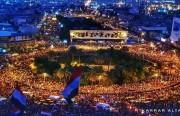 أزمة البيت الشيعي: موقف النخب الدينية من احتجاجات العراق ولبنان