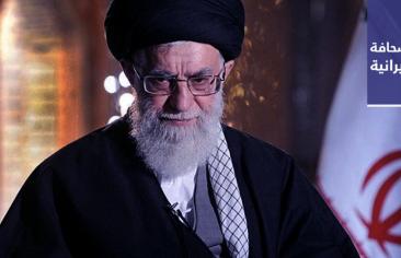 برّلماني: أرجو من المرشد تغيّير توجُّهات نشاط إيران خارج الحدود.. ونائب سابق: البرلمان الإيراني يكاد ينفجر من القوانين