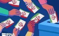 «صيانة الدستور»: روحاني لا يعرف التحقُّق من الأهليَّات.. ومكتبُه: ردُّكم متسرِّعٌ وغير مدروسٍ.. وألبانيا تطردُ دبلوماسيين إيرانيين من أراضيها