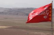 الهجمات الإيرانية على القواعد الأمريكية بالعراق.. دلالات وسيناريوهات