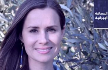 قاليباف منتقدًا إدارة البلاد: إيران ستواجه 18 شهرًا عصيبة.. وسجينة أسترالية: الحرس الثوري عرض عليَّ التجسس مقابل تخفيف عقوبة السجن