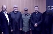 برلمان إيران يقرُّ دعم «فيلق القدس» ونائب يطلب الخروج من معاهدة الأسلحة النووية.. ومغرِّدون يردُّون على الإعلام الحكومي: «الإيرانيون يكرهون سليماني»