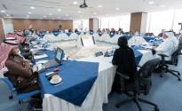 «رصانة» ينظِّم ندوة عن «مستقبل مراكز الفكر وصناعة السياسات»