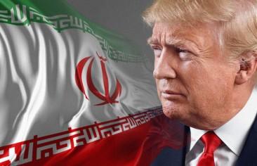 مجلة الدراسات الإيرانية (العدد السادس – مــــارس  2018)