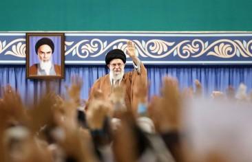 مجلة الدراسات الإيرانية (العدد التاسع – إبريل  ٢٠١٩)