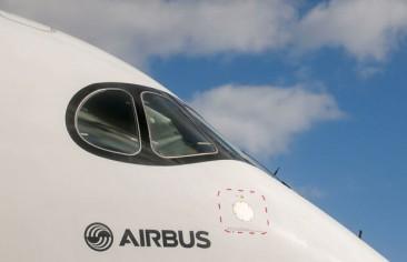 مطارات أوروبا تمنع هبوط «إيرباص» التابعة للخطوط الإيرانية.. وخروج طائرة رحلة طهران-كرمانشاه من مدرَّج المطار وتحميل الثلوج المسؤولية