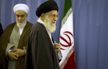 الأدواتُ الأيديولوجيّة الإيرانية للتأثير على الدائرة الأوروبيّة