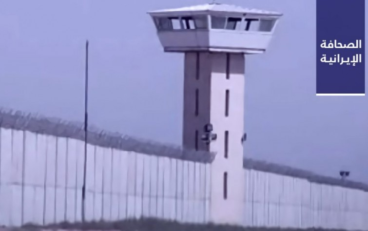 نائب إيراني: يجب أن تكون تدخُّلات خامنئي في البرلمان سرِّية.. وتفشِّي «كورونا» في سجن زاهدان ورفض منح إجازة لسجينين من علماء السُنَّة