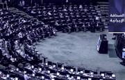متحدِّث الحكومة الإيرانية: نحن الأكثر شفافية مع «كورونا» وتعليق المدارس مستمر.. وناشط إصلاحي يطالب البرلمان الحادي عشر بحلّ قضية القوانين المتناقضة