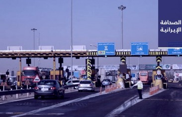 استدعاء صحافيين في مقاطعة إيرانية بسبب نشر تقارير عن «كورونا».. وإغلاق قُم أمام الزوّار وبرلماني يطالب بمنع السفر إلى محافظات إيران الشمالية