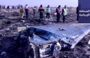«إنصاف نيوز» يكذِّب وكالة «فارس»: جهانغيري لم يُصَب بـ «كورونا».. وكحول «شائعة كورونا» يقتل 58 إيرانيًّا في أردبيل والبرز والأحواز