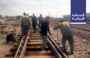 150 ناشطًا إيرانيًّا: الرعاية الصحِّية لدينا وصلت إلى حافّة الانهيار.. ومطالبٌ بتجميد حركة القطارات وإيقاف المشاريع لمنع تفشِّي «كورونا»