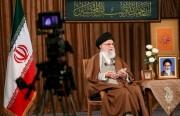 كورونا يخلق فرصة ذهبية للنظام الإيراني
