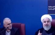 73 طبيبًا إيرانيًّا لوزير الصحّة: لا تعتمدوا التمييز في علاج المصابين بـ «كورونا».. وروحاني لوزير الاقتصاد: يجب الإسراع في عرض أسهم الشركات الكبرى بالبورصة