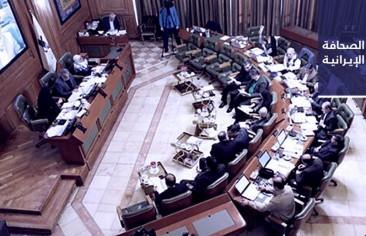 برلماني إيراني: ما بعد «كورونا» سيكون لدينا «اقتصادٌ مرعبٌ» في إيران.. ورئيس مجلس طهران يحذِّر وزارة الصِّحة: لا تتسرَّعوا في رفع القيود