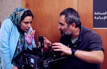 رئيس جامعةٍ إيرانية: قلقون بشأن عودة تفشِّي «كورونا» في قُم.. ومخرجةٌ إيرانية تُضرب عن الطعام احتجاجًا على استمرار اعتقالها