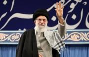 رفع الحظر على شراء إيران للأسلحة .. ومعدّلات الصراع في المنطقة