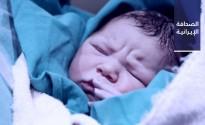 برلماني إيراني: الظروف اليوم أكثر تطرُّفًا من بداية الثورة.. و«الرعاية الاجتماعية» تعلن متابعتها لقضية بيع وشراء الأطفال في إيران