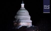 بيشه: يجب استعادة 20 إلى 30 مليار دولار أُنفِقت في سوريا.. وعقوبات أمريكية ضد مسؤولين إيرانيين