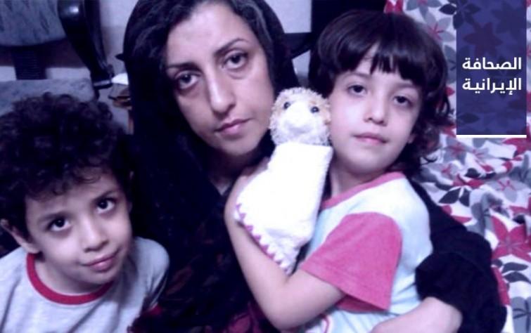 «الصِّحة» تعلن عن إجراءاتٍ لإعادة فتح المساجد في المناطق البيضاء.. ومساعد وزير الدفاع: احتجاز 5 إيرانيين في الخارج باتّهاماتٍ عسكرية