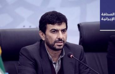 تركيا تنفي تلقِّيها أجهزة تشخيص فيروس كورونا من إيران.. ووزير الصناعة المعزول لروحاني: لا أرى حُجّةً شرعيةً لإقالتي