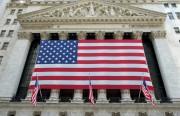 عالم ما بعد كورونا: هل يشهد أفولًا للهيمنة الأمريكية؟