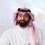 سليمان حسين الوادعي