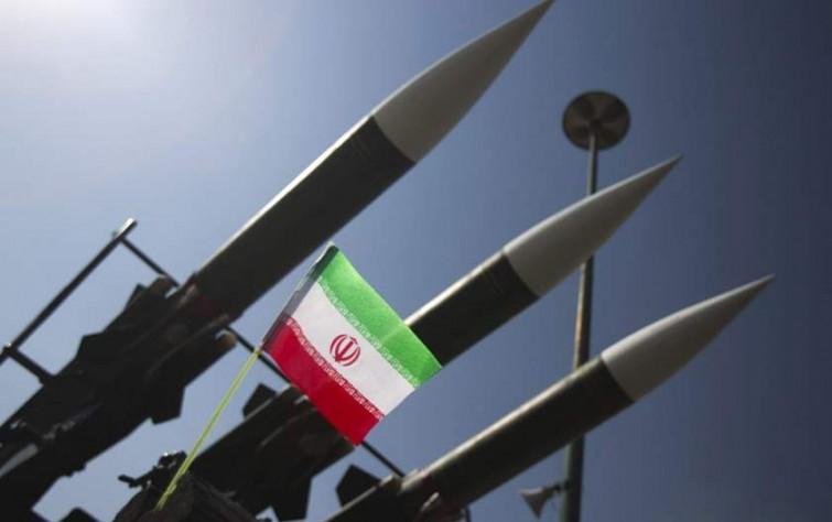 تمديد حظر بيع السلاح لإيران: الأبعاد والتوقُّعات