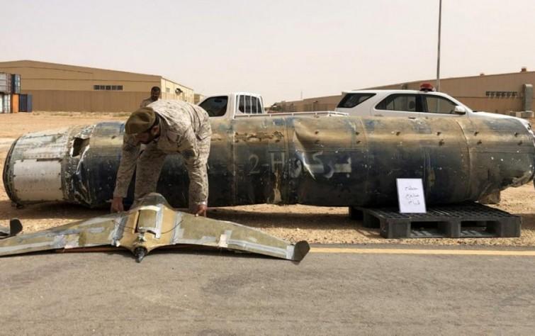 دلالات توقيت استهداف الحوثي للمدن السعودية