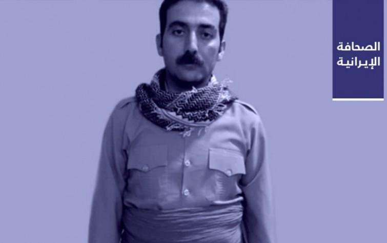 مسؤولٌ إيراني: لدينا 2000 مُصاب بـ «الإيدز» في السجون.. و«العفو الدولية» تدعو السُلطات الإيرانية إلى توضيح الإعدام السرِّي لسجينٍ كردي