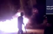 دوستي: جهانغيري سيكون مرشَّح «الإصلاحيين» لانتخابات الرئاسة 2021.. وروحاني يوافق على استقالة رئيس مؤسَّسة الشهيد