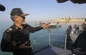 الخلاف المتزايد بين الثورة والدولة في إيران