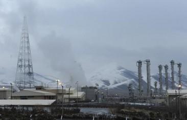 فترة انتظار مفصلية لمسار الاتفاق النووي الإيراني