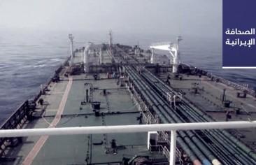 آشنا يُحذِّر من انتشار التمرُّد في حال نجاح «الضغوط القصوى» على إيران.. ورضا بهلوي يُدين اتفاقيةَ الـ 25 عامًا بين إيران والصين